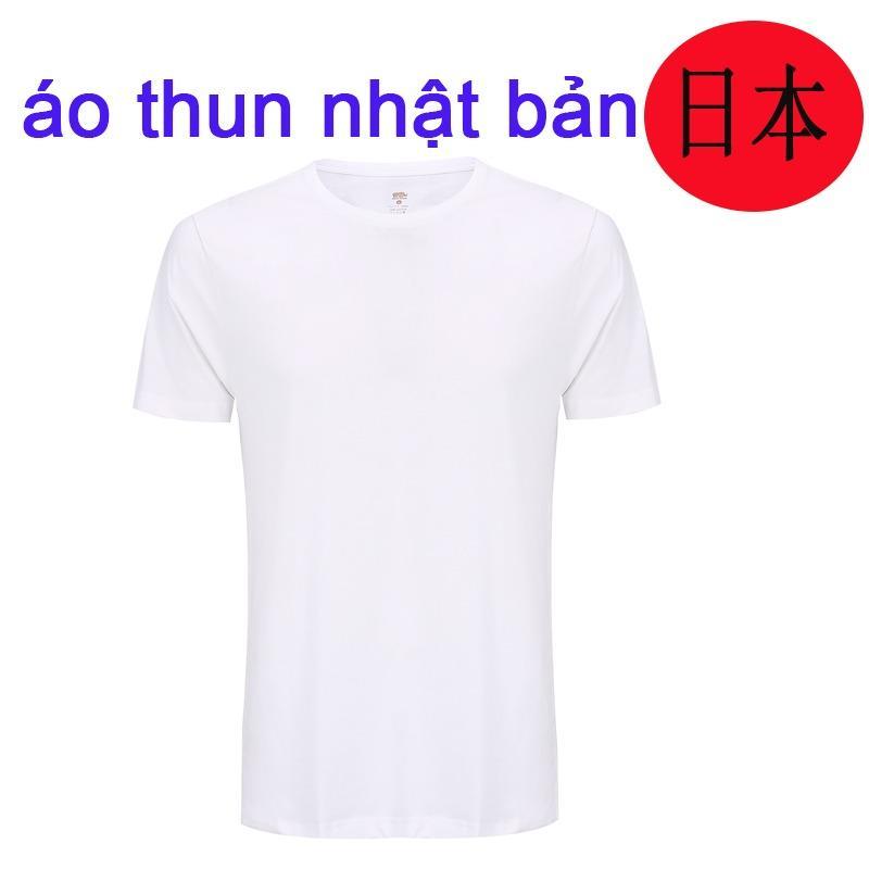 Giá Bán Rossi Ao Thun Nam 100 Cotton Xuất Khẩu Sieu Sịn Mau Den Rs5702