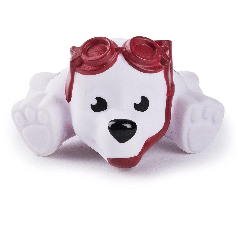 Chó Bơi Phun Nước Paw Patrol - Marshall Thợ Lặn đồ chơi khi tắm của bé yêu
