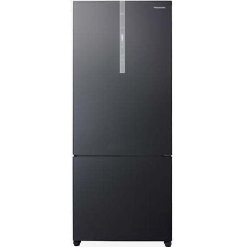 Tủ Lạnh PANASONIC Inverter 405 Lít NR-BX468GKVN