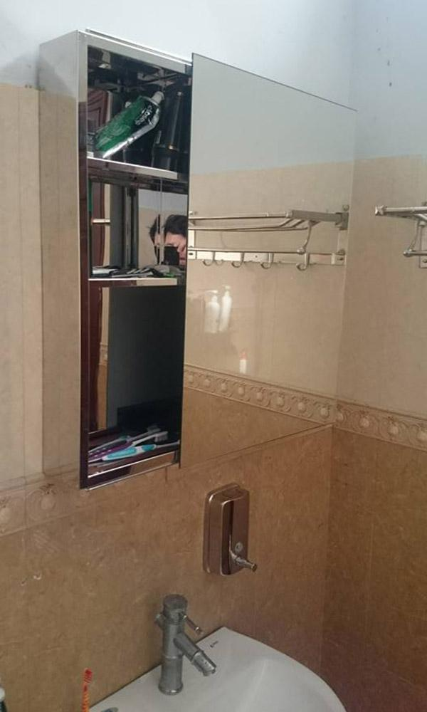 Tủ gương Inox đa năng cửa lùa Eurolife CB04-57-1.jpg
