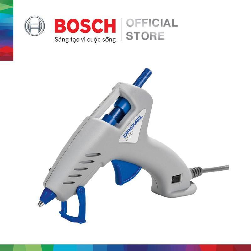 Súng bắn keo Bosch 930