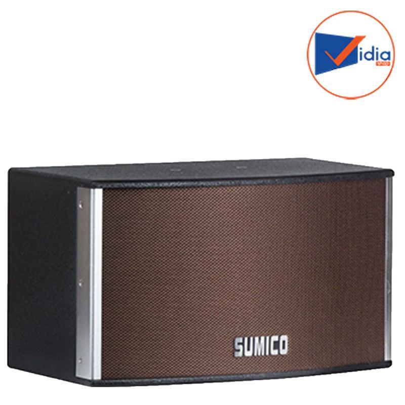 Loa karaoke Sumico KS-801