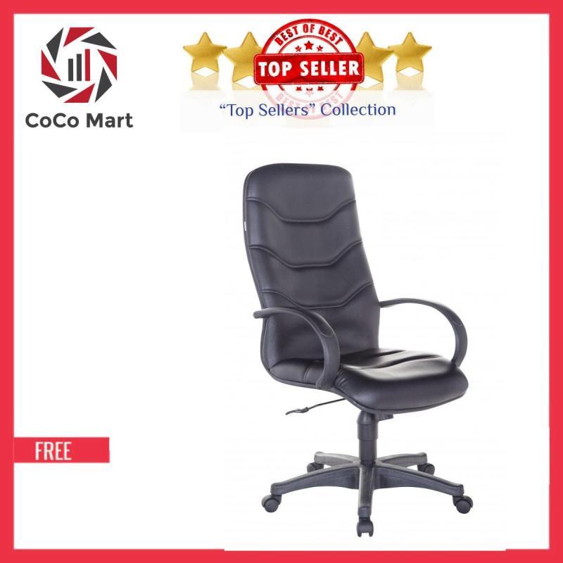 Ghế Văn Phòng Chân Xoay CoCo004 giá rẻ