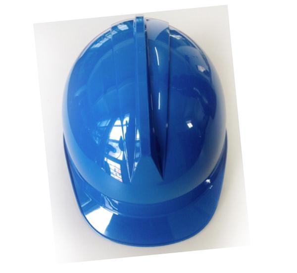 Mũ bảo hộ SSEDA màu blue | mũ bảo hộ lao động Hàn Quốc | mũ bảo hộ công trường | Mũ kĩ sư