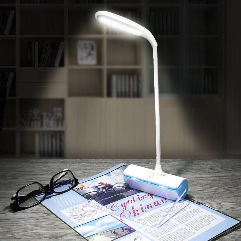 Bảng giá Đèn chống cận, Đèn led cảm ứng tích hợp bảng ghi chú độc đáo Phong Vũ