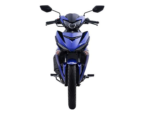 Yamaha Exciter GP 150cc 2019