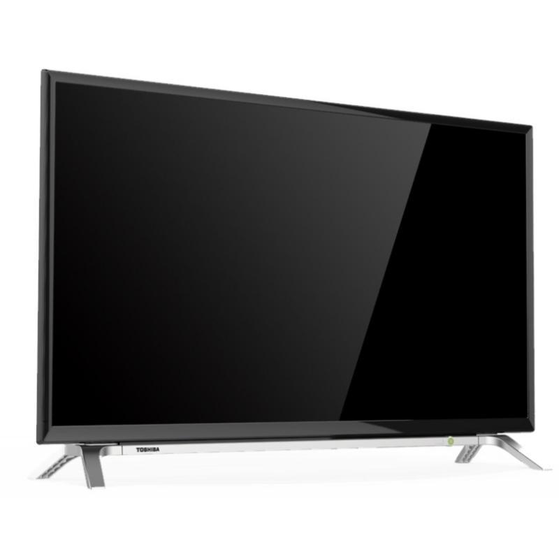 Bảng giá Smart Tivi Toshiba 55 inch 55L5650