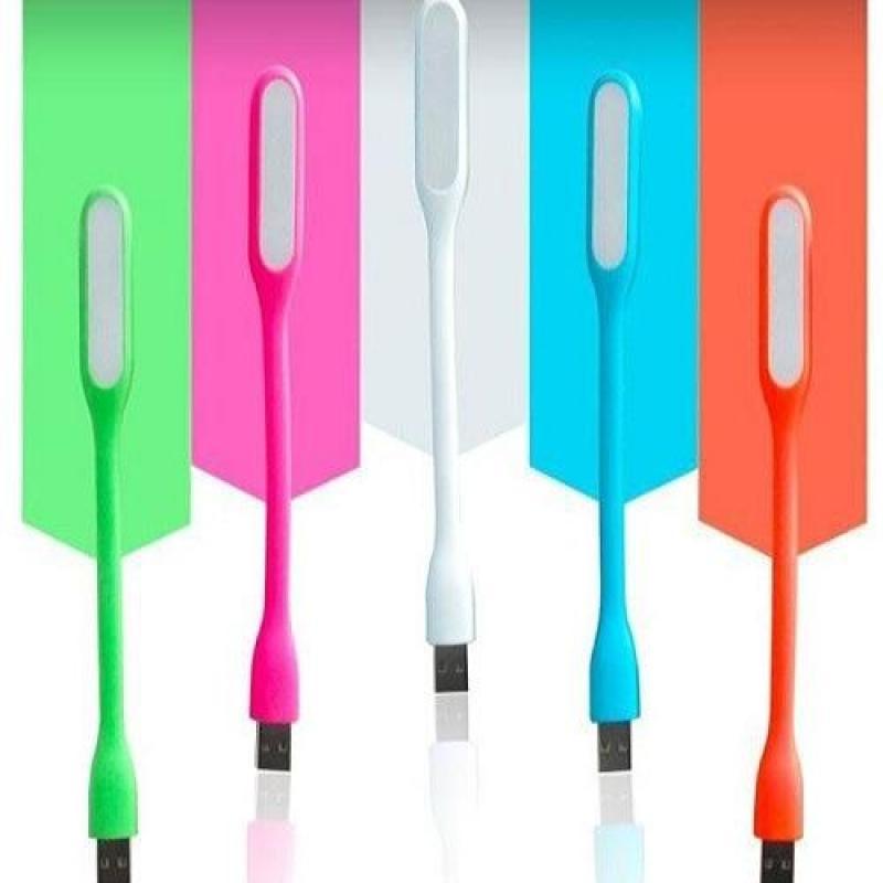Bảng giá Bộ 10 đèn led USB loại tốt bán sỷ Phong Vũ