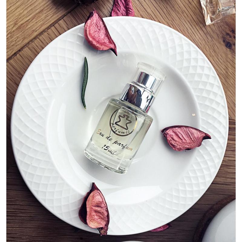 Nước hoa nữ AHAPERFUMES AHA952 Fragrance 15ml