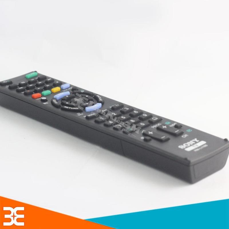 Bảng giá [Tp.Hà Nội] Điều Khiển TiVi SONY RM-L1165