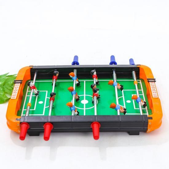 Hình ảnh Đồ chơi bàn bi lắc cho trẻ em