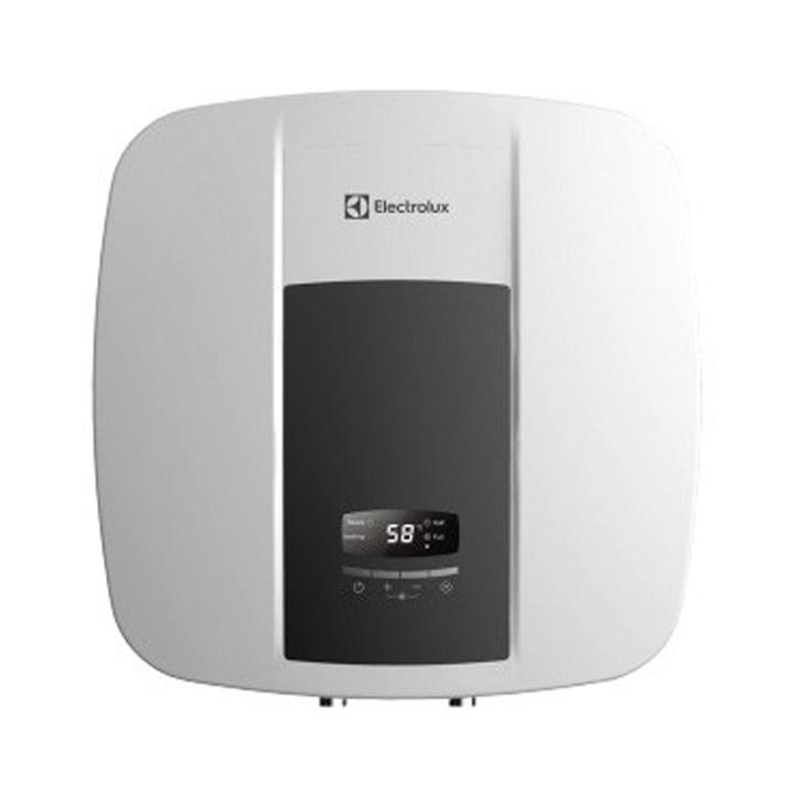 Bảng giá (NHẮN TIN ĐỂ ĐẶT HÀNG) Máy Nước Nóng Gián Tiếp Electrolux EWS202DX-DWE 20 Lít 2500W