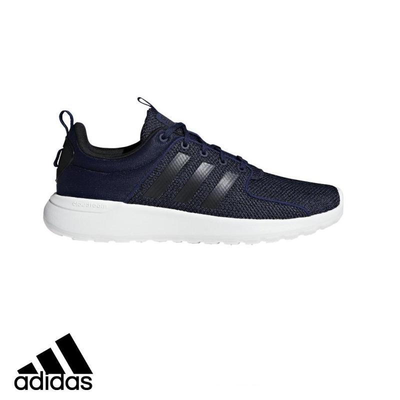 adidas Giày thể thao nam CF LITE RACER Cloudfoam Lite Racer Shoes B44731
