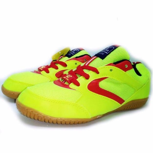 Giày Đánh Cầu Lông Nam Nữ giá rẻ