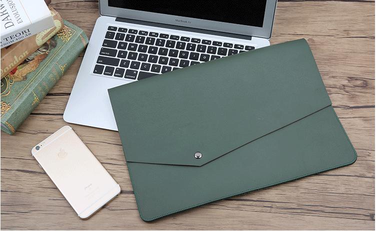Bảng giá Bao da có nắp đậy cho Macbook 13inch Air Phong Vũ