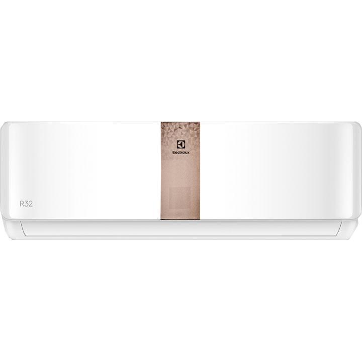 (NHẮN TIN ĐỂ ĐẶT HÀNG) Máy Lạnh 1 Chiều Electrolux ESM12CRO-A4