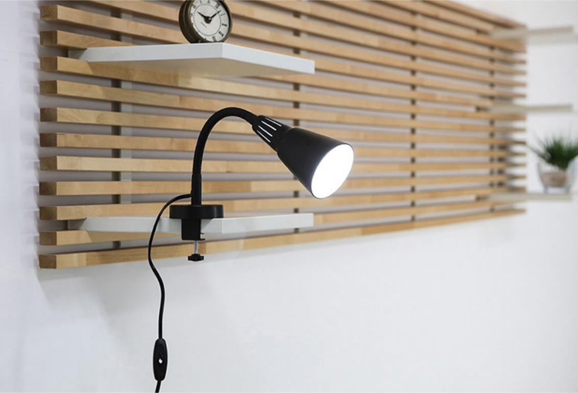 Đèn FiXA Lighting Siler – Thương hiệu HÀN QUỐC, nhập khẩu trực tiếp từ HÀN