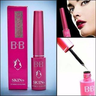 Kẻ Mắt Nước Eyeliner BB Skin thumbnail