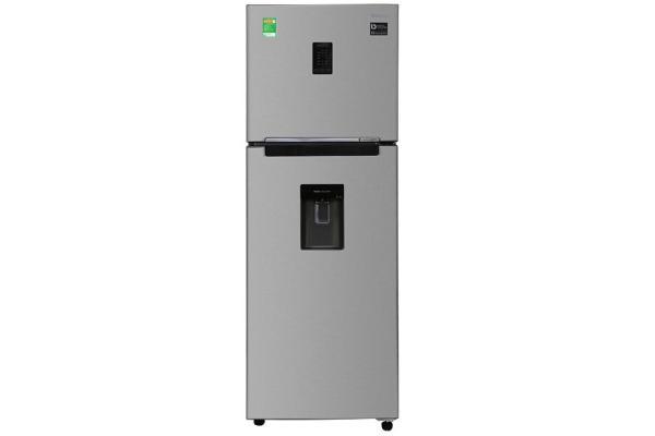 Bảng giá Tủ lạnh Samsung Inverter 319 lít RT32K5932S8/SV Điện máy Pico