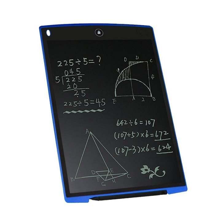 Hình ảnh Bảng vẽ điện tử 8.5 inch màn hình LCD giá cực rẻ