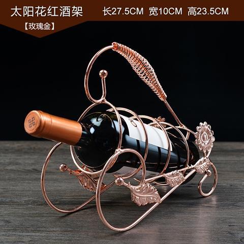 Hình ảnh Kệ Để Rượu Tủ Gia Đình Bình Chứa Giá Để Giá Đỡ