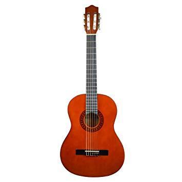 Đàn Guitar Classic Stagg C542 Đang Hạ Giá tại Lazada