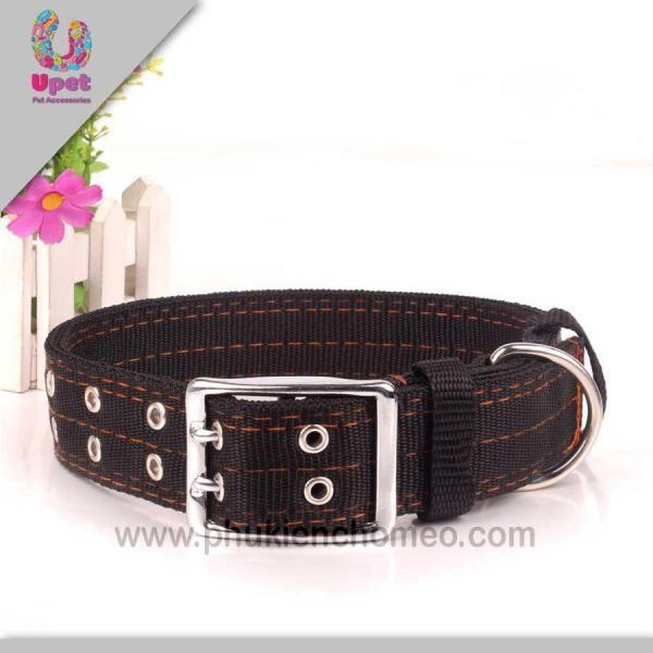 Miễn phí HCM>129k-SP779_Vòng cổ chó kiểu tạp dề cho chó lớn Size L:4x 65cm (phù hợp với vòng cổ 44-60cm) ( 4711898)-HP10674TC