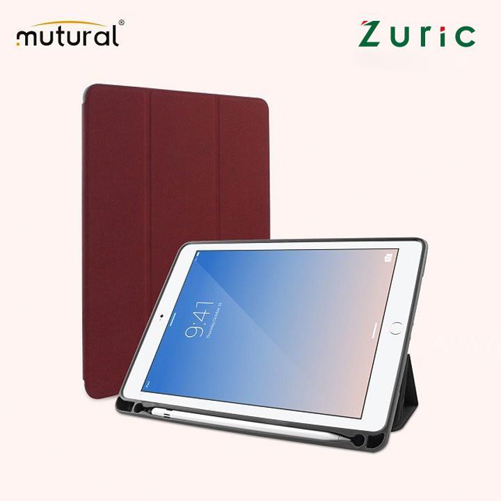 Hình ảnh Bao da iPad Pro (10.5) hiệu Mutural