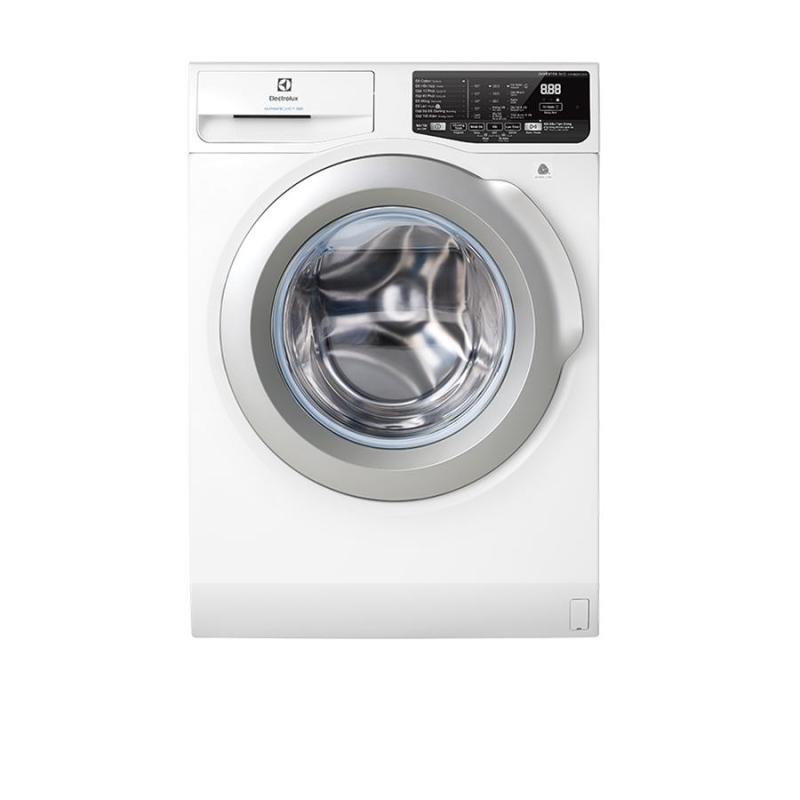Bảng giá Máy giặt Electrolux Inverter 8.0 Kg EWF8025EQWA Điện máy Pico