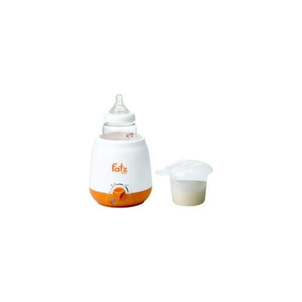 Máy hâm sữa 3 chức năng fatz