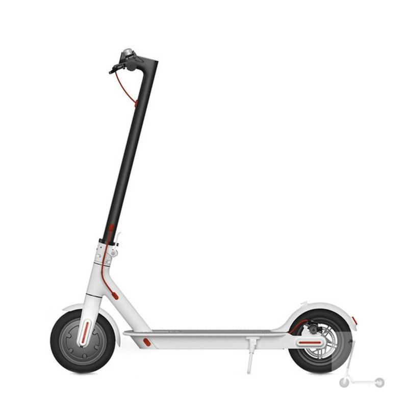 Giá bán Xe điện Xiaomi Mi Electronic Scooter