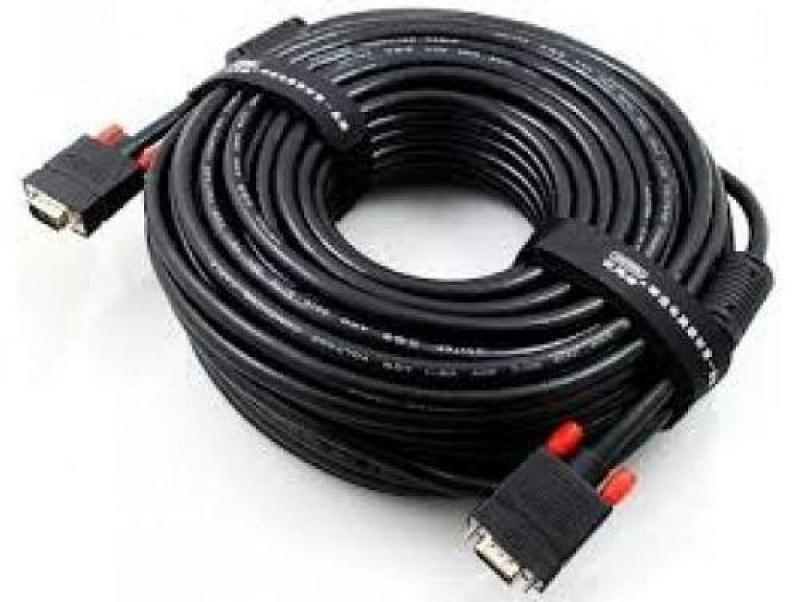 Bảng giá Cable VGA Y-C510G Phong Vũ