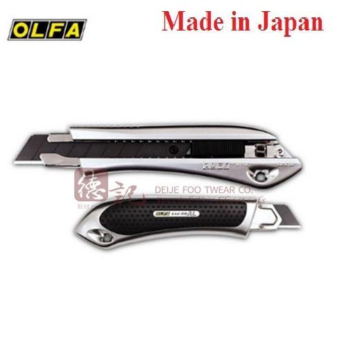 Dao cắt mini OLFA LTD-08