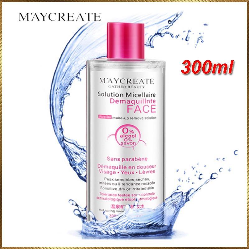 Nước tẩy trang MC 300ml TT47