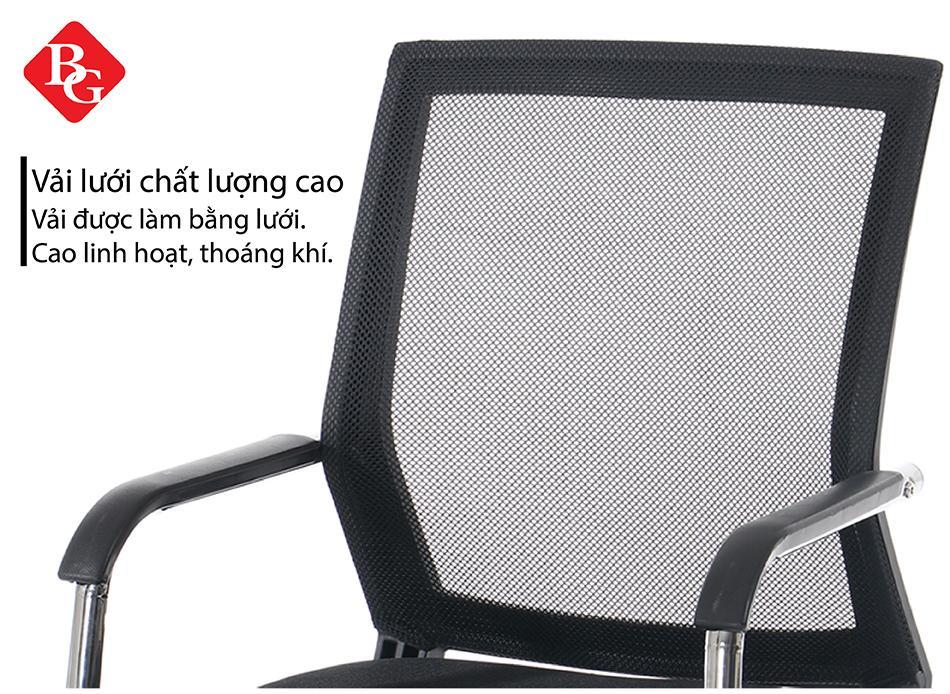chair G1-3 950.03 vie.jpg