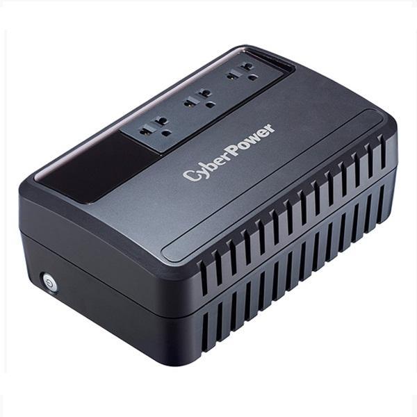 Hình ảnh Bộ lưu điện CyberPower BU1000E