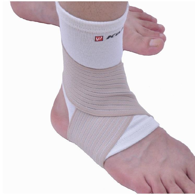 Hình ảnh Đai hỗ trợ cổ chân Camewin 0843