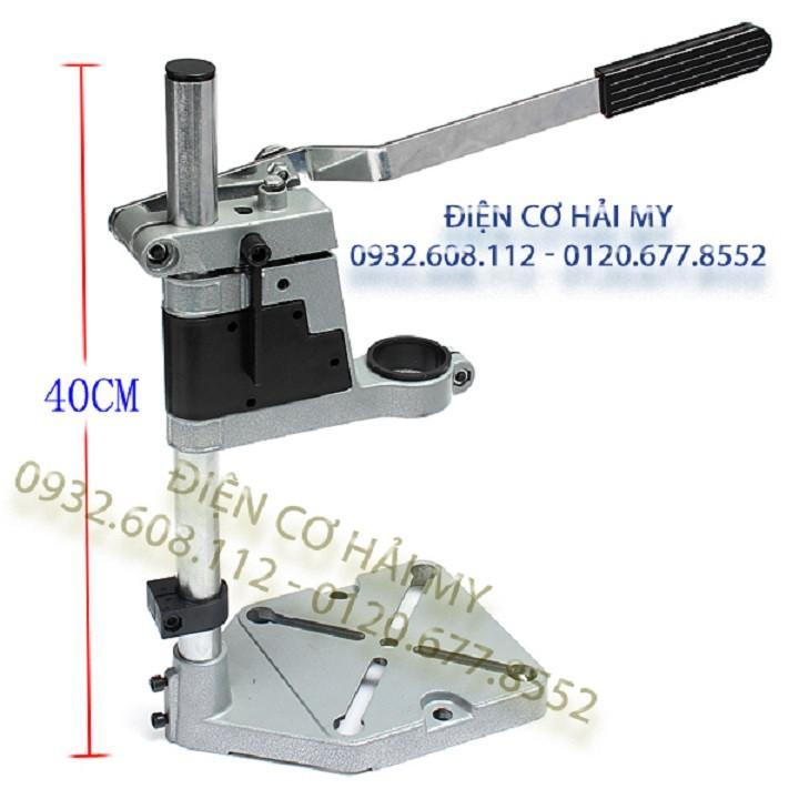 Khung Đế Kẹp Máy Khoan Mini TZ-6102
