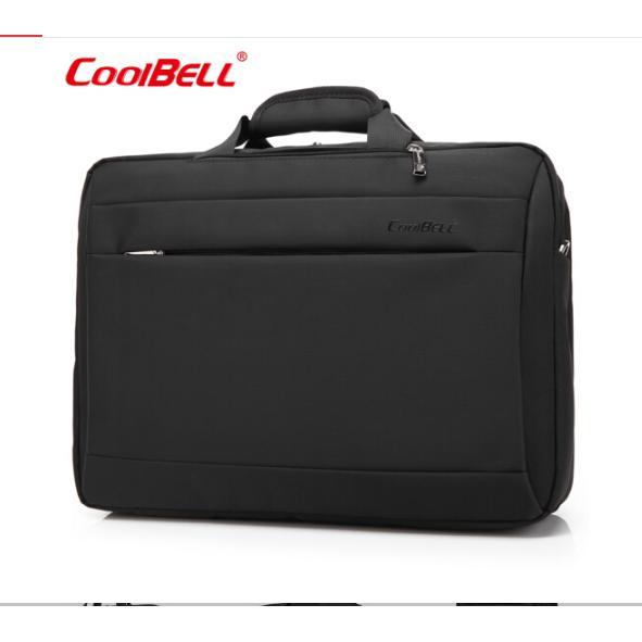 Giá Bán Tui Laptop Coolbell Oem Trực Tuyến
