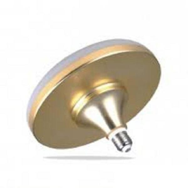 đèn led hình dĩa bay 18w BH 1nam