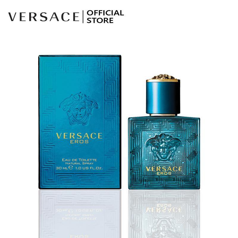 Nước hoa Versace Eros EDT 30ML