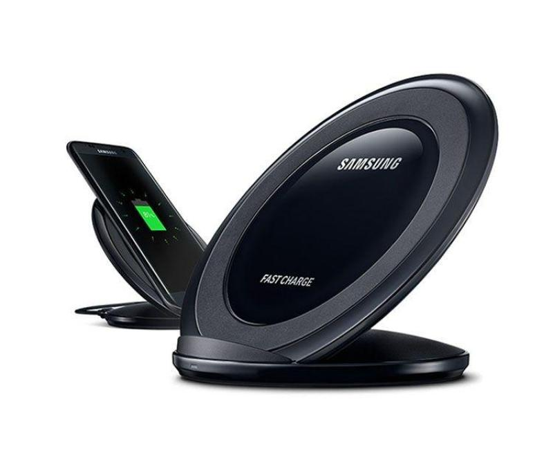 Đế sạc không dây dành cho các dòng SAMSUNG;S5,S6,S6ENGH,S7,S7ENGH.S8,S8+,S9,S9+......IPHONE:X,ip8,ip8plus-Hàng việt nam