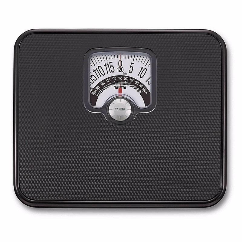 Hình ảnh cân sức khỏe CÂN SỨC KHỎE