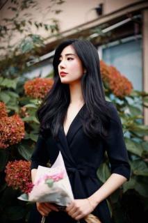 [HCM]Đầm xòe cổ vest Misa Fashion MS299 Có 3 màu thumbnail