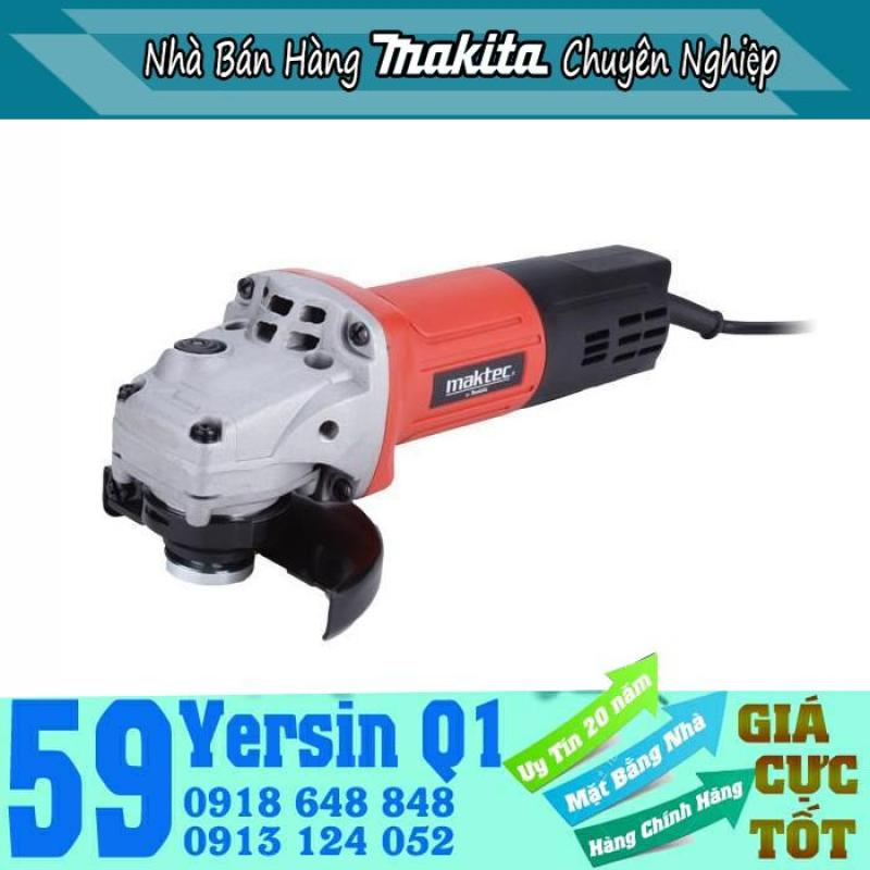 Máy Mài Góc Maktec MT960 720W