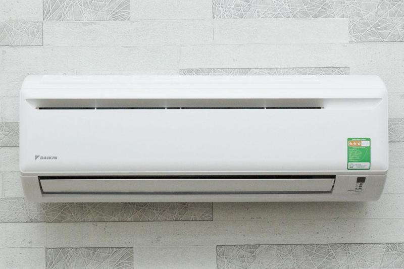 Bảng giá Máy lạnh 1 HP Daikin FTV25BXV1V9
