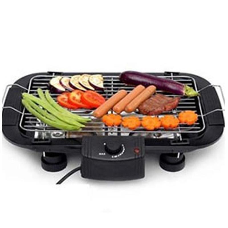Bảng giá Bếp nướng điện không khói cao cấp BBQ Điện máy Pico