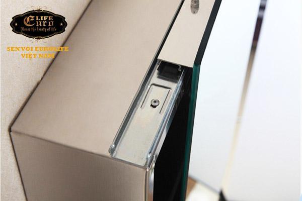Tủ gương Inox của lùa Eurolife CB04-57-1.jpg