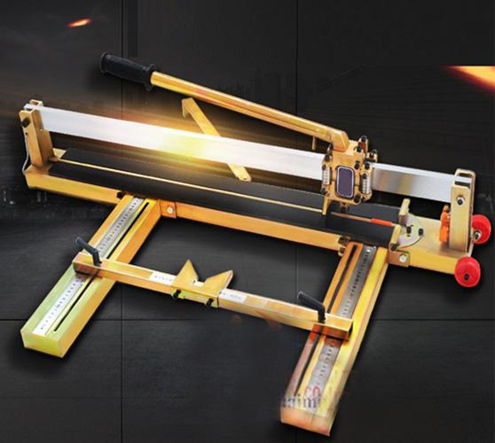 Máy cắt gạch thẳng, máy cắt gạch tay đẩy siêu cứng, siêu bền MG800 (800mm)