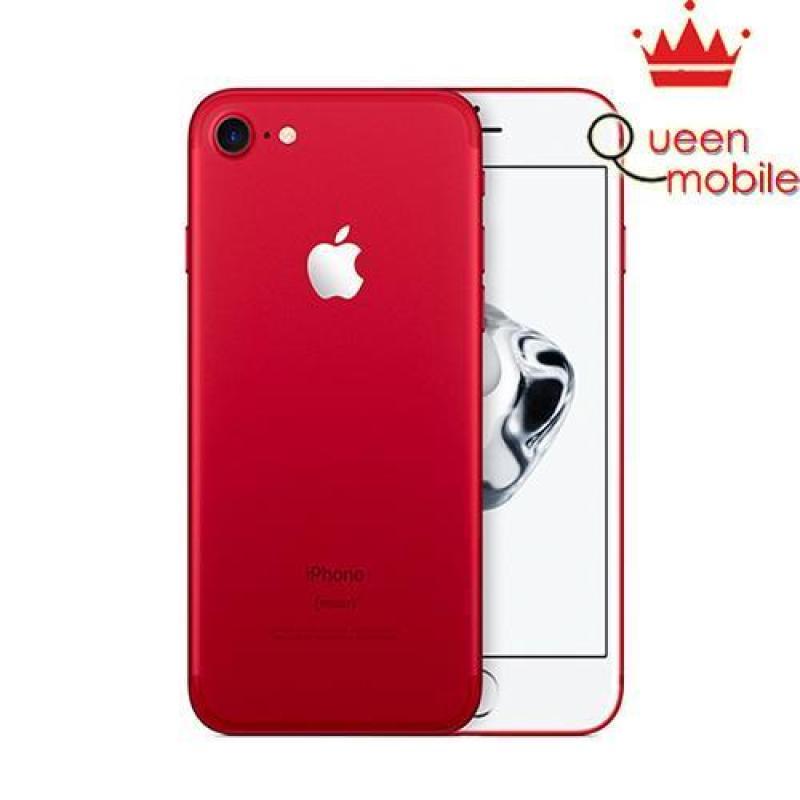 iPhone 7 128GB Đỏ